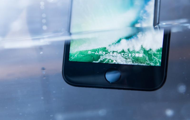 【Apple Care】水没したiPhone・Macの保証は?交換の条件やデータ