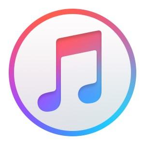 iTunesバックアップの暗号化した方がいい?あり・なしの違い
