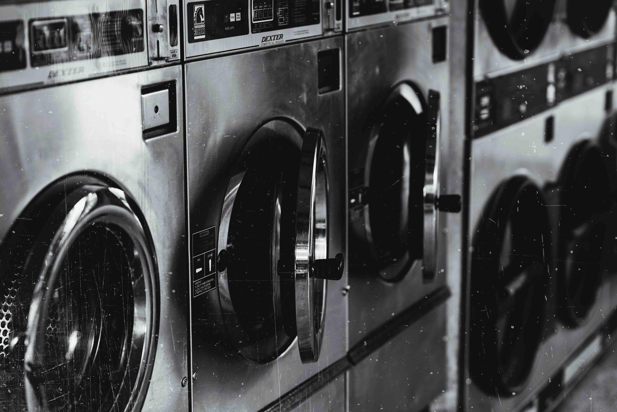 iPhoneを洗濯!電源が入らない【復活法】
